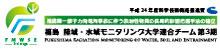 logo_FMWSE_JP