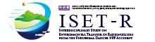 link ISET-R Website