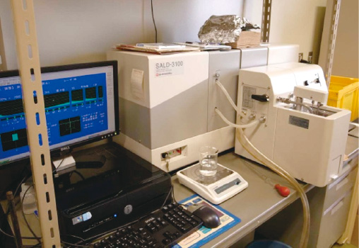 Photo: particle_size_analyzer